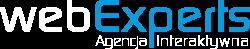 Poczta webExperts